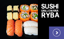 sushi w radomiu